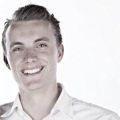 Lars Theunissen